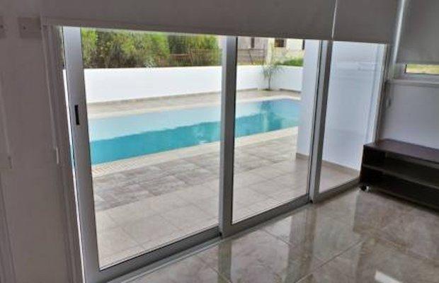 фото Erato Royal Villas 1000891869