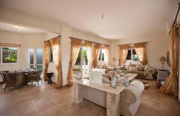 фото Miria Luxury Suite 1000891911
