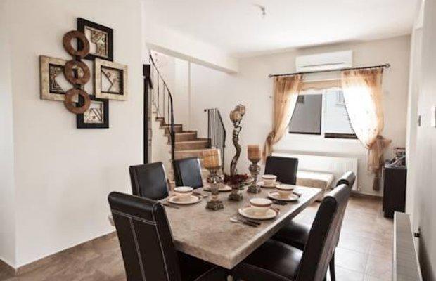 фото Miria Luxury Suite 1000891913