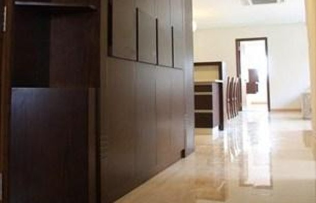 фото Cityhouse Serviced Apartment -  9 Ho Bieu Chanh 1004347929