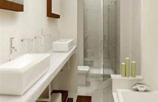 фото Hanoi Garnet Hotel 10163523