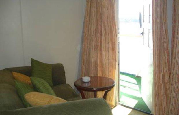 фото Swiss Inn Radamis II Cruise - Luxor/Aswan - 04 nights each Monday & 3 nights each Friday 1018542629