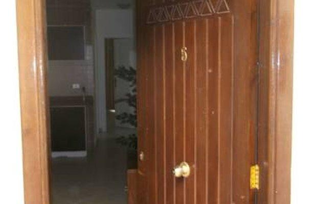 фото Furnished Apartments in Laguna Beach by Agaztak 1018543115