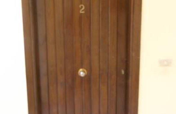 фото Furnished Apartments in Laguna Beach by Agaztak 1018543116
