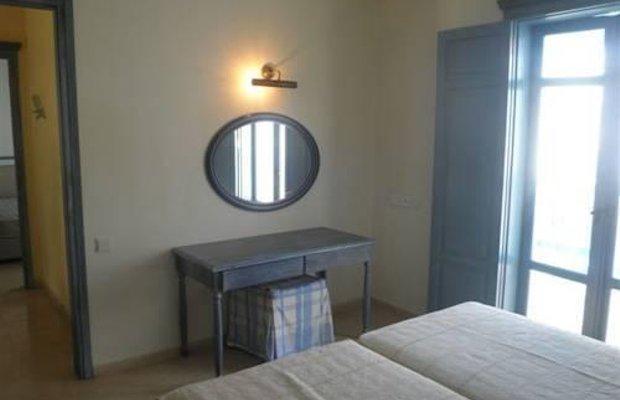 фото Louis Nausicaa Luxury Villa 1019487279
