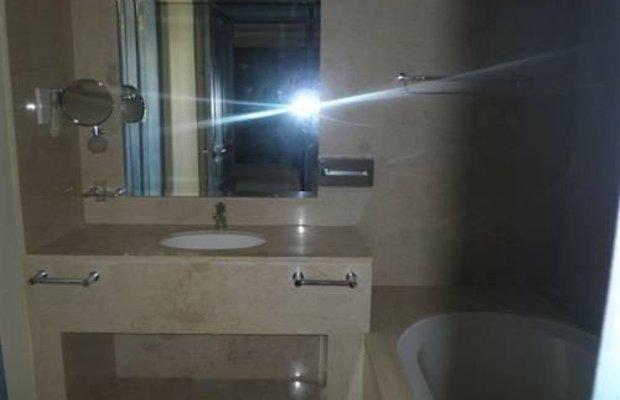 фото Louis Nausicaa Luxury Villa 1019487283