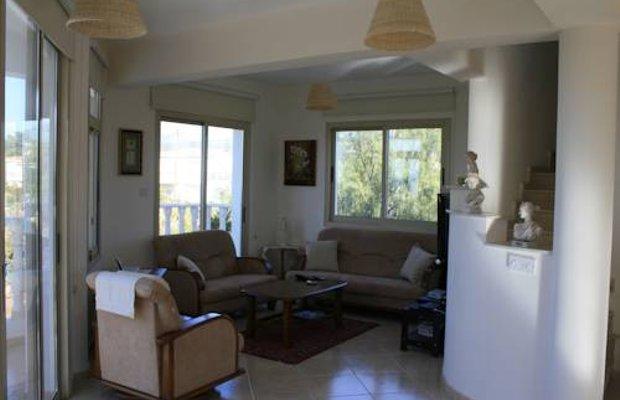 фото Villa Samira 1019487961