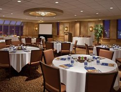 Business hotels in Regina
