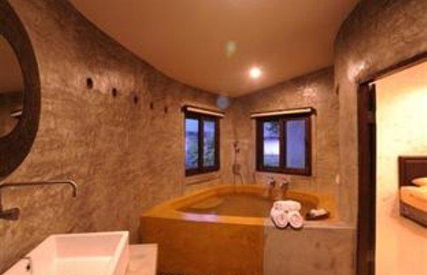 фото Burilasai Hot Spring Resort and Spa 103429886