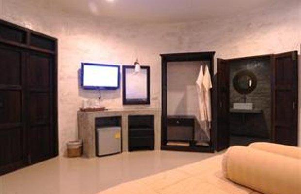 фото Burilasai Hot Spring Resort and Spa 103429888