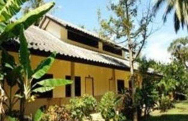 фото Suan Sam Chan Resort 103438632