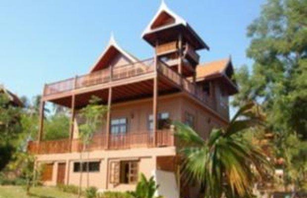 фото Baan Thai Vacation House 103439697