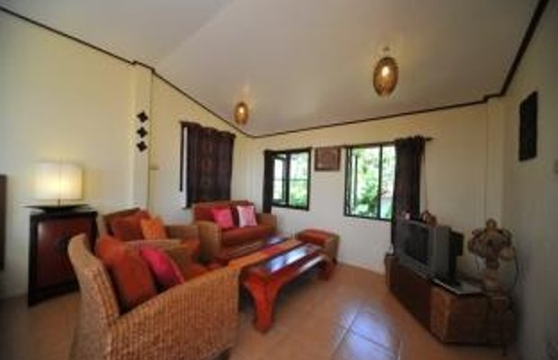 фото Baan Thai Vacation House 103439699