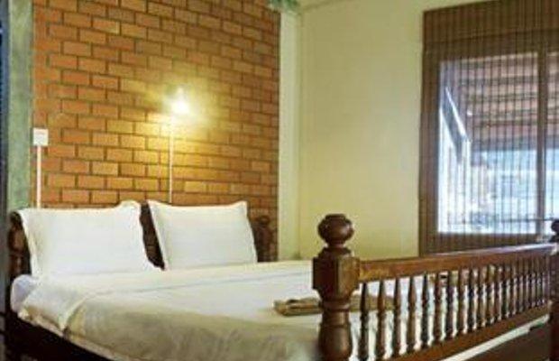 фото Thai Oriental Inn 103459709