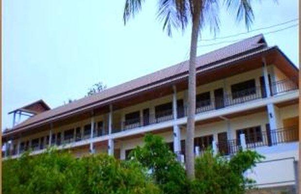 фото Jumbo Residence 103677664