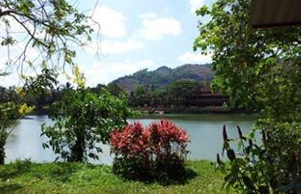 фото Chanonda Lake View Resort 103862157