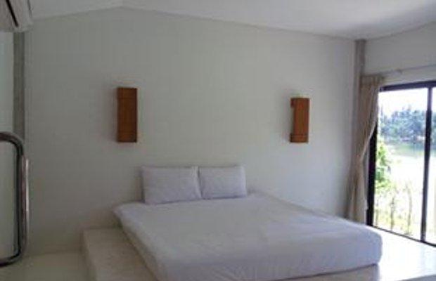 фото Chanonda Lake View Resort 103862158