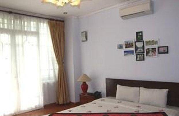 фото Hanoi Golden Orchid Hotel 1046846296