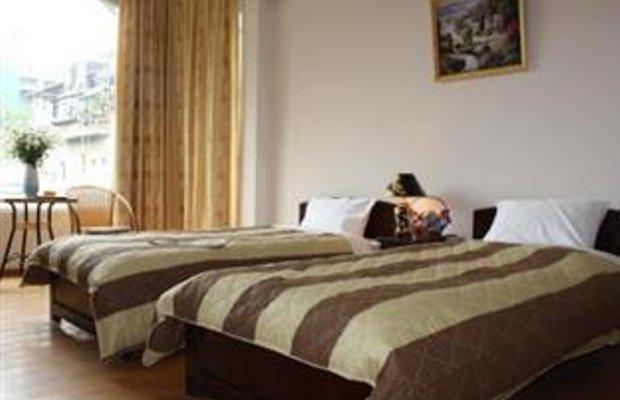 фото Impression Hotel 104949321