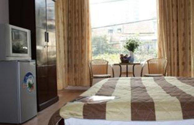 фото Impression Hotel 104949322