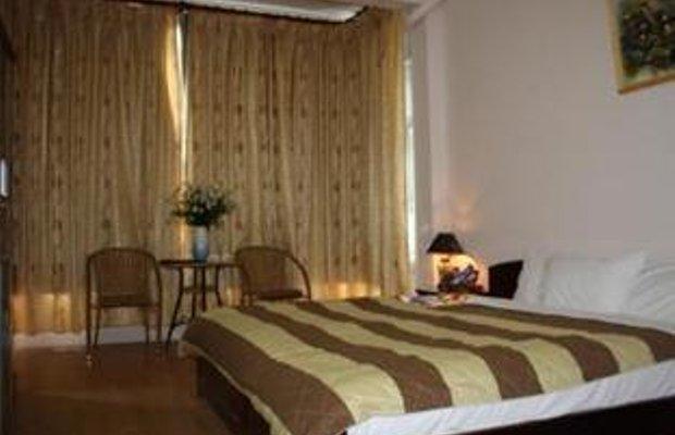 фото Impression Hotel 104949323