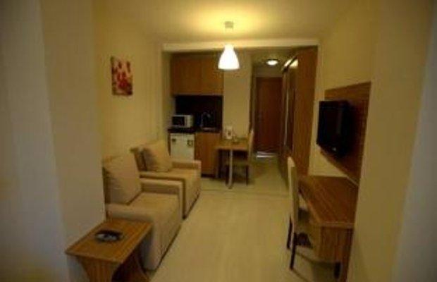 фото Central Suites 104994768