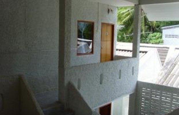 фото Principe Village 105005517