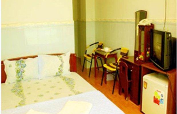 фото Hoang Mai Hotel 105115535