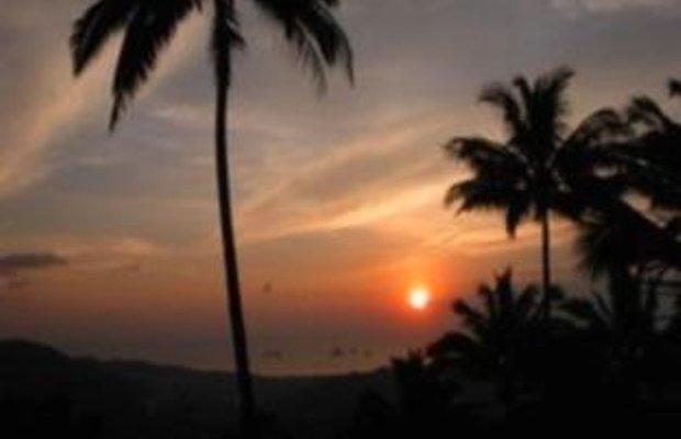 фото Aree Beach Resort 105131705