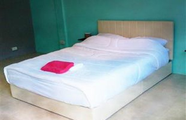 фото Pattama de Kohtao Hostel and Apartment 105144469