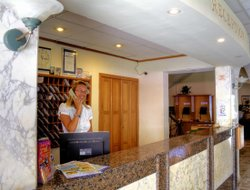 Pets-friendly hotels in Qawra