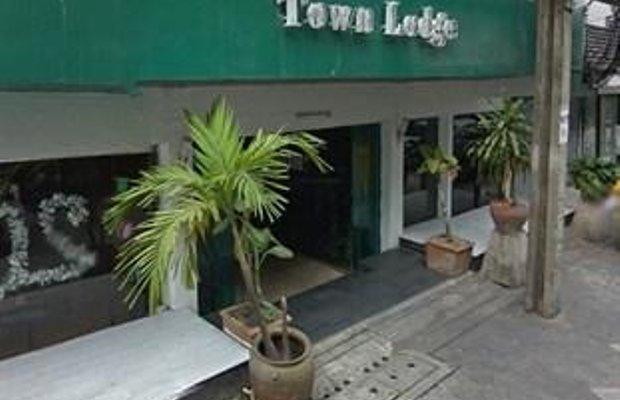 фото Town Lodge Bangkok 1073181037