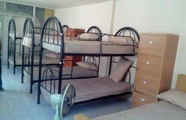 фото Narris Hostel Dormitory 1074107027