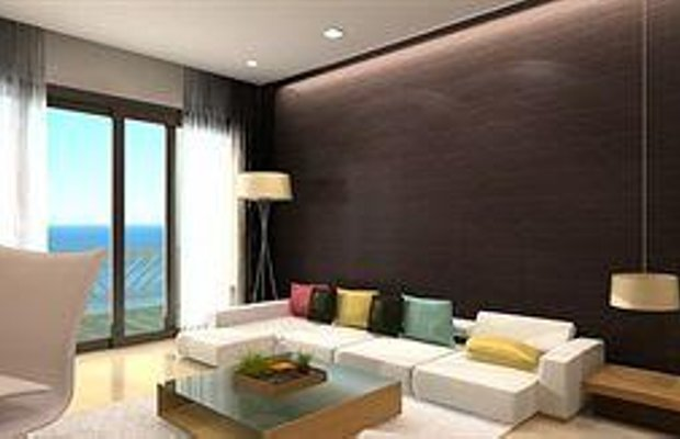 фото Olalani Resort & Condotel 1076651260