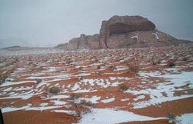фото Sand Dunes Camp 1087007211