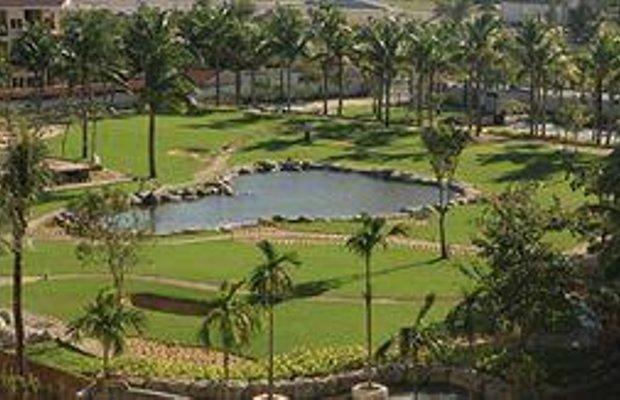фото Olalani Resort & Condotel 1087569350