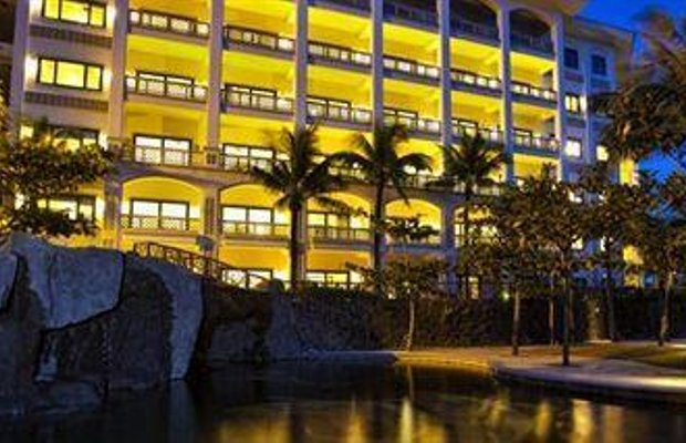 фото Olalani Resort & Condotel 1087569353