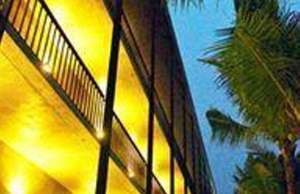 фото NY TH Hotel 1087572048