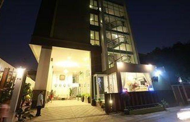фото S50 Sukhumvit Hotel 1087577373