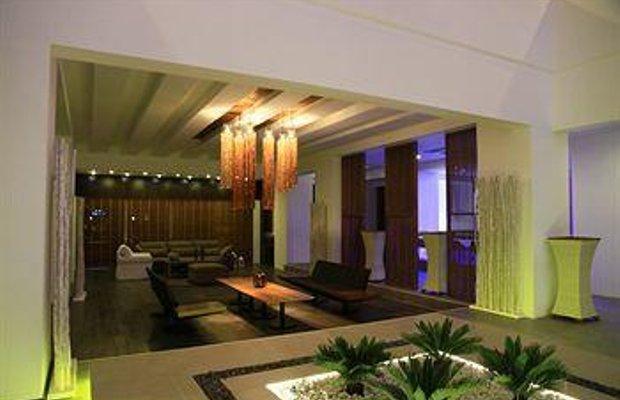 фото Munamar Beach Residence Hotel 1087577700