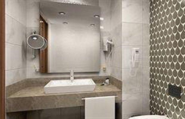 фото Ma Biche Hotel 1091360074