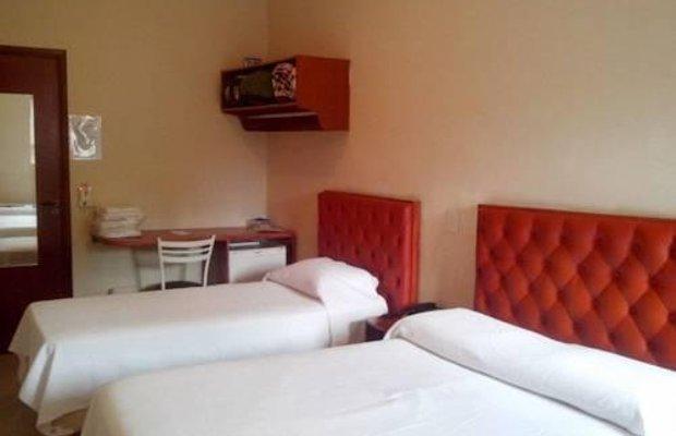 фото Hotel Milano 1093477561