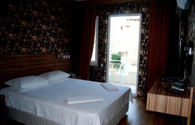 фото Simsek Hotel 109759533