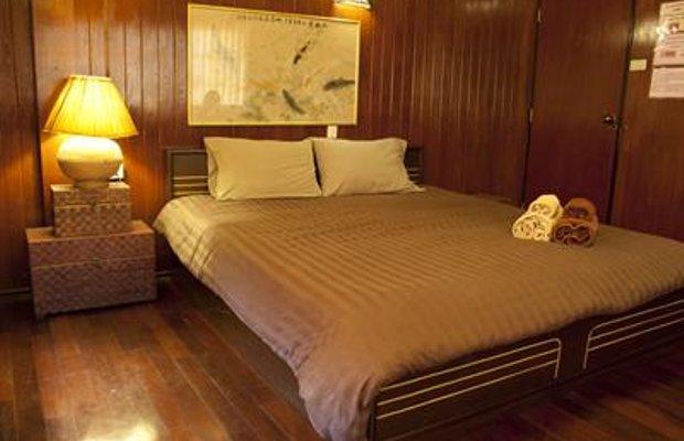 фото Bann Park Inn 109932717