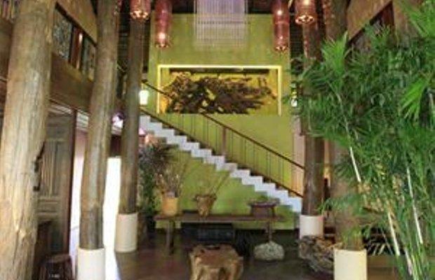 фото VC@Suanpaak Boutique Hotel 109932809