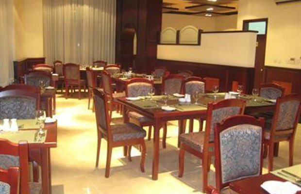 фото Grand Suite Hotel 109981271
