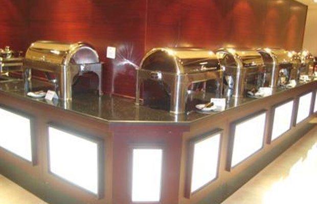 фото Grand Suite Hotel 109981272