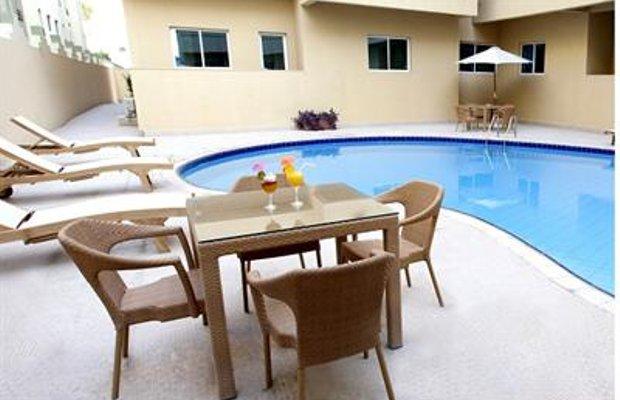 фото Retaj Residence Al Sadd 109981778