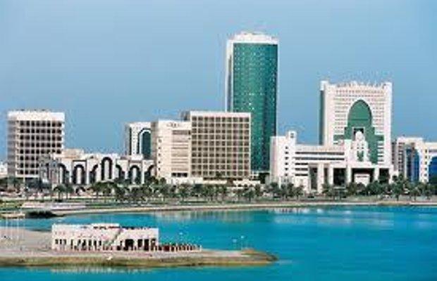 фото Retaj Residence Al Sadd 109981783