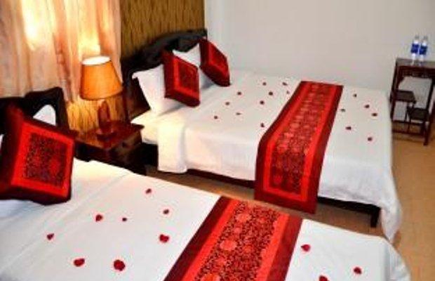фото Hanoi Brand Hotel 110096015